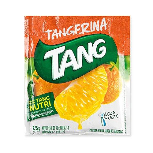 instant-pulver-refresco-em-po-tang-sabor-tangerina-mandarinengeschmack-sachet-25g