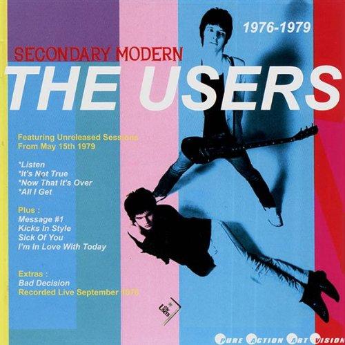 secondary-modern-1976-1979
