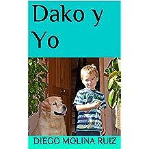 Dako y Yo (Aventuras de Saúl nº 1)