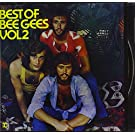 Best of the Bee Gees Vol.2