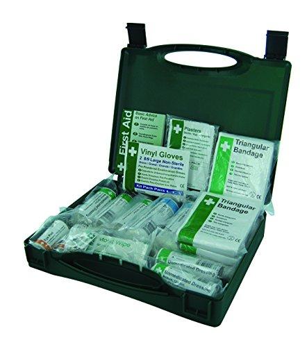 safety-first-aid-k10aecon-hse-kit-de-primeros-auxilios-para-1-a-10-personas