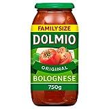 Dolmio Bolognese Original Pasta Sauce, 750g