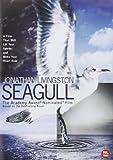 Jonathan Livingston Seagull [DVD]