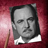 Seasons John HILLERMAN - ACEO Sketch Card (Signed by The Artist) #js001