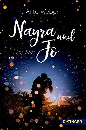 Nayra und Jo: Der Beat einer Liebe