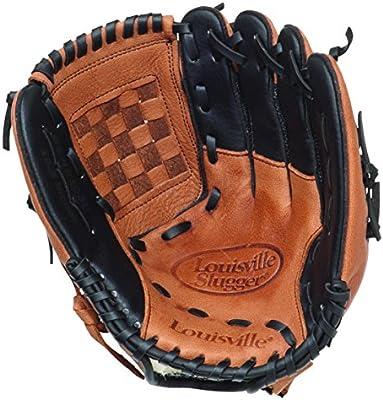 Louisville Slugger Baseball