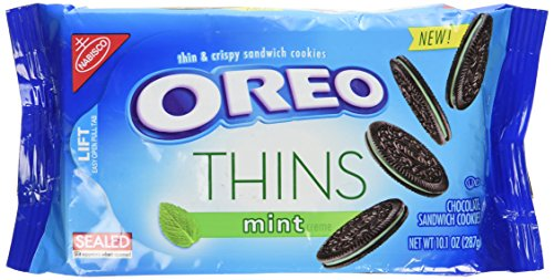 oreo-thins-mint-creme-101oz-package