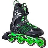 K2 Herren Inline Skate Fit Pro 84