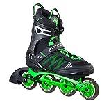 K2 Herren Inline Skates F.I.T. Pro 84, mehrfarbig, EU 40.5 (US 8), 30A0005.1.1.080