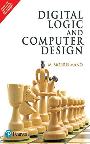 By digital anand design kumar pdf logic