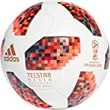 Adidas Telstar 18 Knock-Out OMB