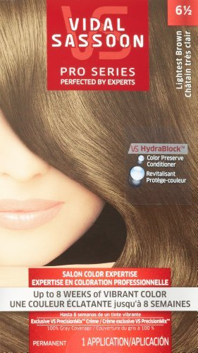 vidal-sassoon-pro-series-hair-color-6-1-2-lightest-brown-1-kit-by-vidal-sassoon