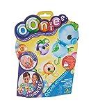 immagine prodotto Giochi Preziosi - Oonies la Fabbrica dei Palloncini Refill Pack, Tema Oceano