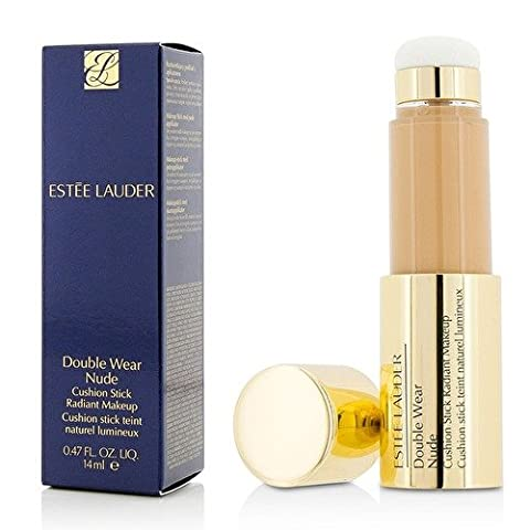 Estee Lauder Makeup Tawny Base–14ml