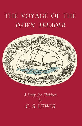 the-voyage-of-the-dawn-treader-the-chronicles-of-narnia-facsimile-book-5