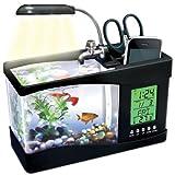USB-Desktop-Aquarium - Complete Geschenk für 2015 von Express Panda®