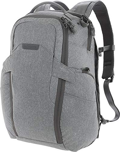 Maxpedition Entity 27TM CCW-Enabled Laptop Backpack 27L -