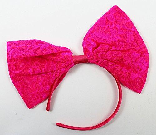 Sweet 16Geburtstag Banner Party Mädchen pink Wand hängendes Herz Band Milestone