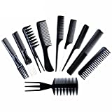 Hairbrush Für Frauen - Best Reviews Guide