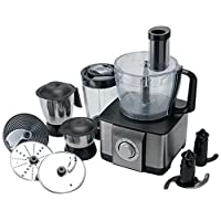 Food Processors: Up to 35% off