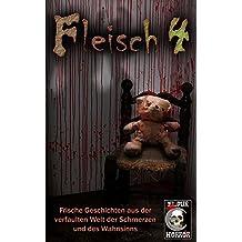 Fleisch 4
