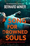 A Song for Drowned Souls (Commandant Servaz, Band 2)