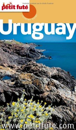 Petit Futé Uruguay