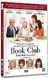Locandina Book Club -Tutto Puo Succedere-