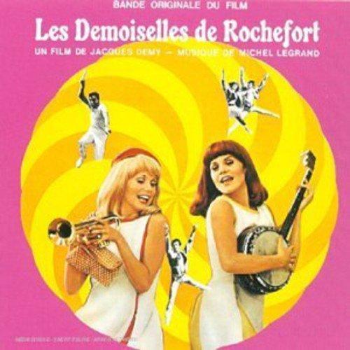 les-demoiselles-de-rochefort-ost