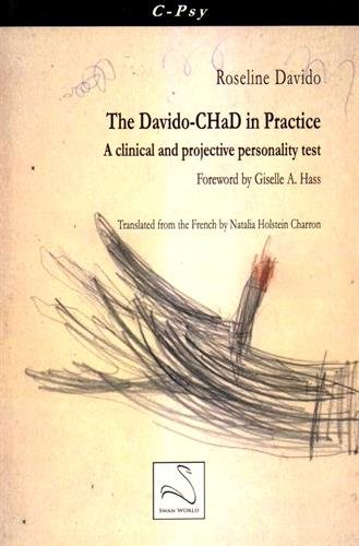 The Davido-CHaD in Practice : A clinical and projective personality test