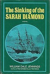 The Sinking of the Sarah Diamond