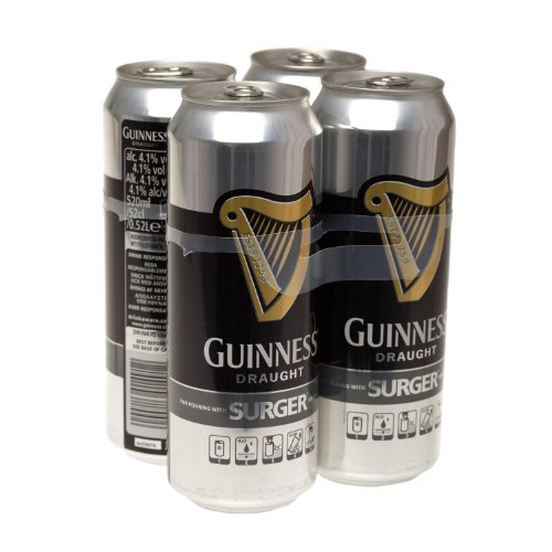 guinness-surger-cans-pack-of-4-x-520ml-cans-for-use-with-guinness-surger-for-pub-quality-guinness