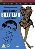 Billy Liar - 50th Anniversary Edition [DVD] [1963]