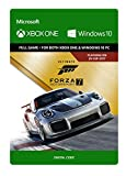 Forza Motorsport 7: Ultimate Edition | Xbox One/Windows 10 - Download Code