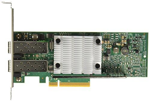 qle4062c firmware