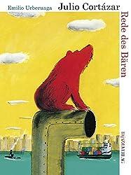 Rede des Bären