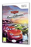 cars: race o rama
