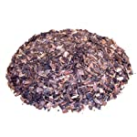 70L Fine Orchid Bark for reptiles snakes lizards iguana 4