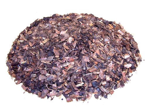 70L Fine Orchid Bark for reptiles snakes lizards iguana 2