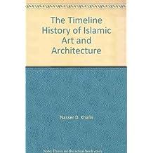 Timeline History of Islamic Art