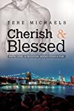 Cherish & Blessed (Faith, Love, and Devotion Book 4)