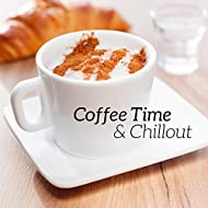 Coffee Time & Chillout – Smooth Vibes, Chill Out Music, Summer 2017, Sydney, Relax