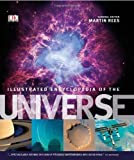 DK Illustrated Encyclopedia of the Universe by DK ( 2011 )