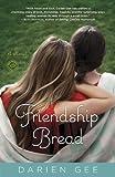 Image de Friendship Bread: A Novel