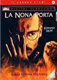 La Nona Porta by Johnny Depp