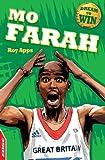 EDGE: Dream to Win: Mo Farah