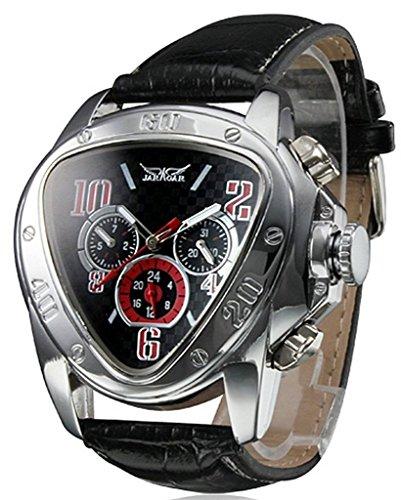 tarshow-da-uomo-oversize-stile-unico-triangolo-meccanico-automatico-cinturino-in-pelle-orologi