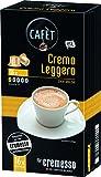 Cremesso kompatible Kaffeekapsel - Crema Leggero