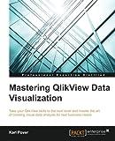 Mastering QlikView Data Visualization (English Edition)