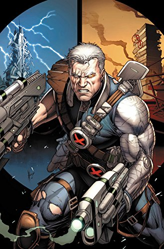 cable-vol-1-time-champion